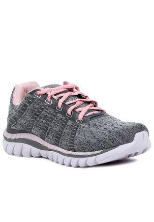 Tenis-Esportivo-Feminino-Cinza-rosa