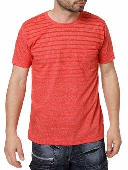 Camiseta-Manga-Curta-Masculina-Manobra-Radical-Vermelho