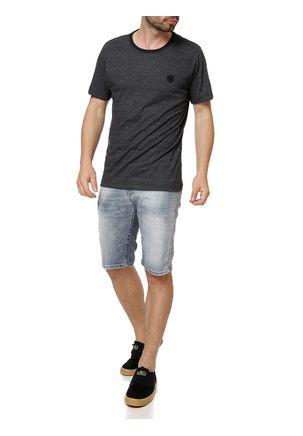 Camiseta-Manga-Curta-Masculina-Vels-Preto