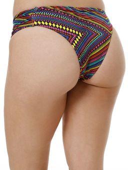 Calcinha-de-Biquini-Feminino-Multicolorido
