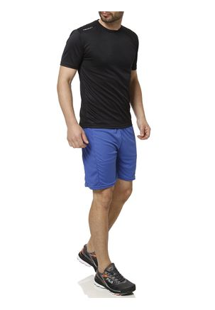 Calcao-de-Futebol-Masculino-Kappa-Azul
