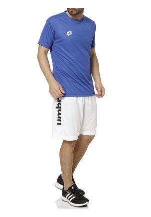 Camiseta-Esportiva-Masculina-Azul