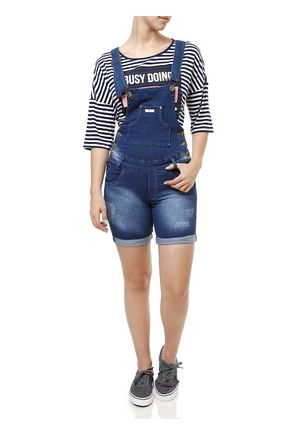 Macacao-Jeans-Feminino-Jardineira-Azul
