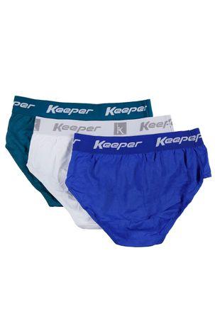Kit-com-03-Cuecas-Masculinas-Azul-verde