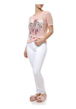 Calca-Sarja-Feminina-Branco