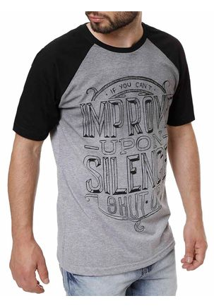 Camiseta-Manga-Curta-Masculina-Preto
