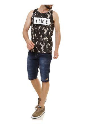 Camiseta-Regata-Masculina-Camuflada-Cinza