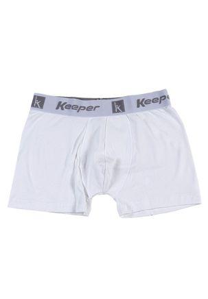 Cueca-Boxer-Masculina-Branco