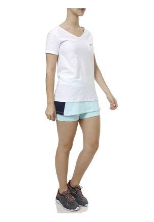 Short-Saia-Feminino-Azul-claro