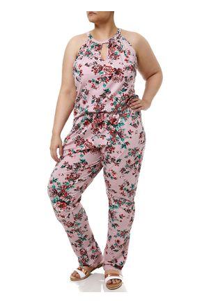 Macacao-Plus-Size-Feminino-Rosa