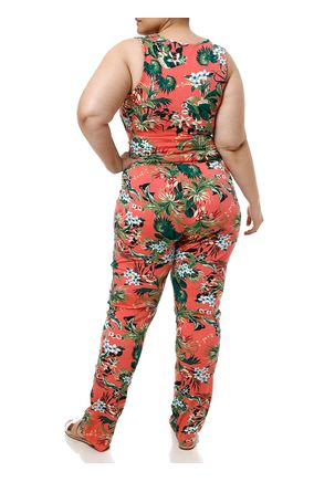 Macacao-Plus-Size-Feminino-Coral