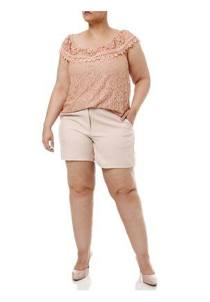 Blusa-Regata-Plus-Size-Feminina-Rosa-claro