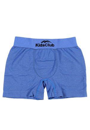 Cueca-Boxer-Infanto-Juvenil-Para-Menino---Azul