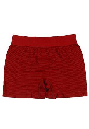 Cueca-Boxer-Infanto-Juvenil-Para-Menino---Vermelho