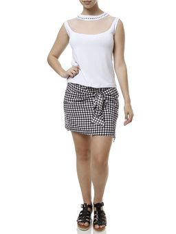 Blusa-Regata-Feminina-Branco