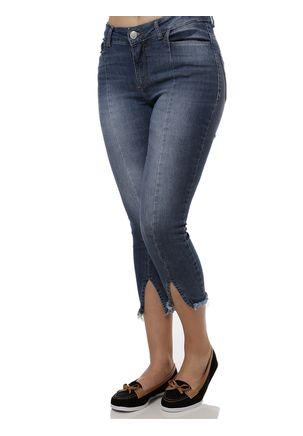 Calca-Jeans-Feminina-Uber-Azul-