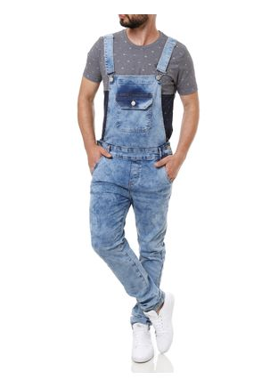 Macacao-Jeans-Masculino-Azul