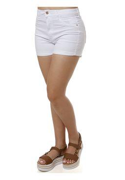 Short-Sarja-Feminino-Branco