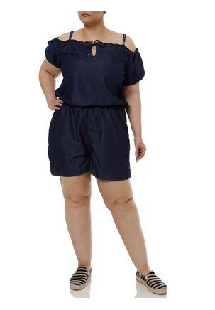 Macacao-Jeans-Plus-Size-Feminino-Azul