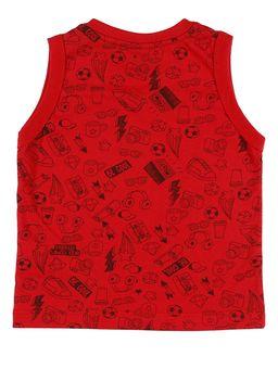 Camiseta-Regata-Infantil-para-Bebe-Menino