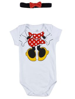 Body-Disney-Infantil-Para-Bebe-Menina-