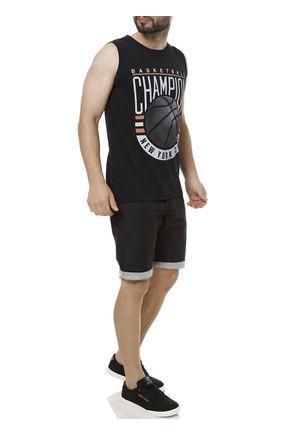 Camiseta-Regata-Masculina-Preto