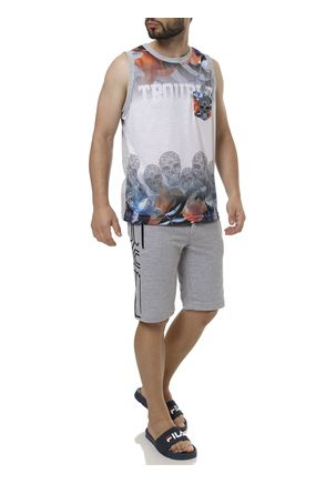 Camiseta-Regata-Masculina-Federal-Art-Cinza