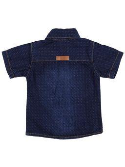 Camisa-Infantil-Para-Bebe-Menino-