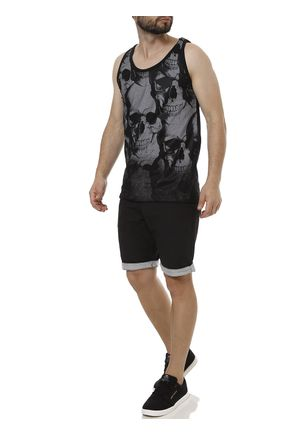 Camiseta-Regata-Masculina-Local-Preto