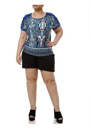 Short-de-Tecido-Plus-Size-Feminino-Preto