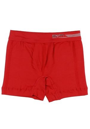 Cueca-Masculina-Vermelho