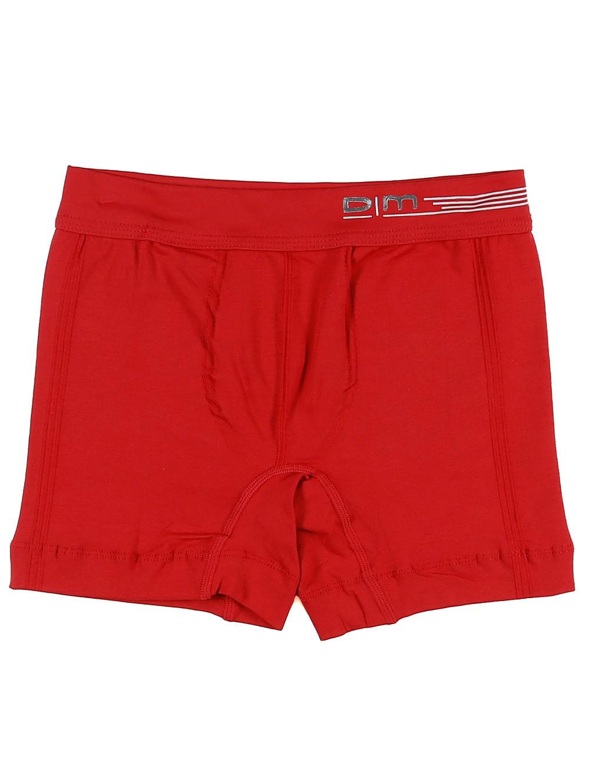 b4c29f1ef Cueca Masculina Vermelho - Lojas Pompeia