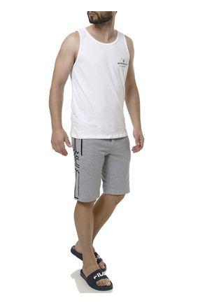 Camiseta-Regata-Masculina-Branco