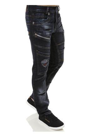 Calca-Jeans-Masculina-Golpe-Fatal-Azul