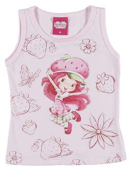 Blusa-Regata-Moranguinho-Infantil-Para-Menina---Rosa