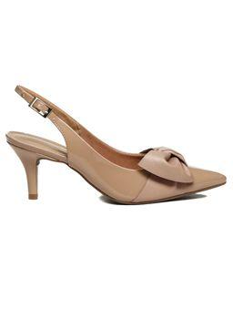 Sapato-Chanel-Feminino-Vizzano-Nude