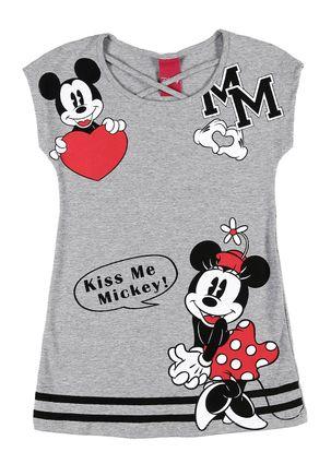 Vestido-Infantil-Para-Menina-Disney-Cinza