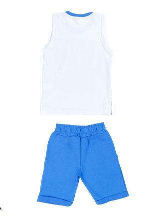 Conjunto-Infantil-Para-Menino---Azul-Branco