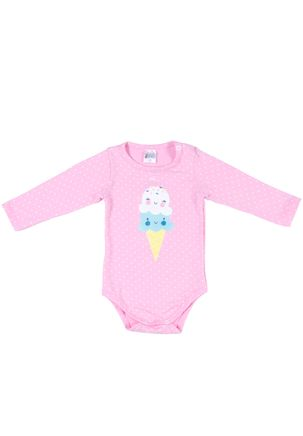 Body-Flik-Infantil-Para-Bebe-Menina---Rosa
