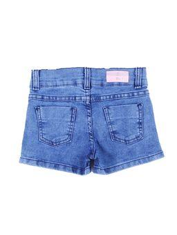 Short-Jeans-Infantil-Feminino-Bimbu-s-Azul