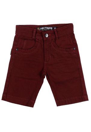 Bermuda-Jeans-Juvenil-Para-Menino---Bordo