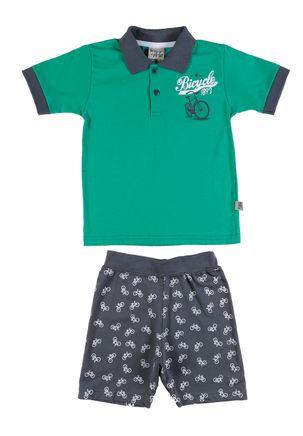 Conjunto-Infantil-Para-Menino---Cinza-verde