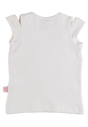 Blusa-Regata-Infantil-Para-Menina---Natural