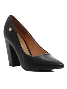 Sapato-Scarpin-Feminino-Vizzano-Preto