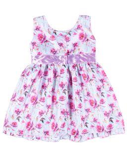 Vestido-Infantil-Para-Menina---Verde-lilas