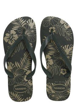 Chinelo-Masculino-Havaianas-Aloha-Verde