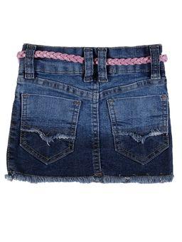 Saia-Jeans-Infantil-Para-Menina-