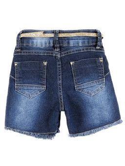 Short-Jeans-Infantil-Para-Menina-