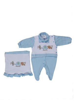 Enxoval-Infantil-Para-Bebe-Menino