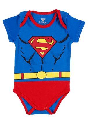 Body-Super-Man-Infantil-Para-Bebe-Menino